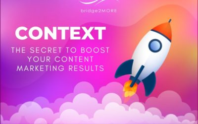 One Simple Secret to Boost Your Content Marketing Results