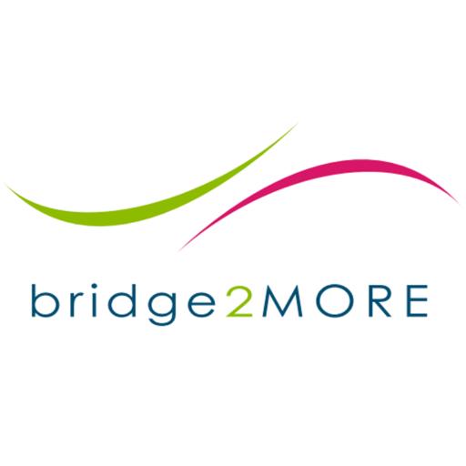 Bridge2More