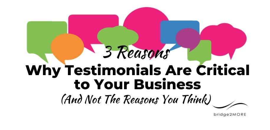 3-reasons-testimonials-are-critical-t0-your-business