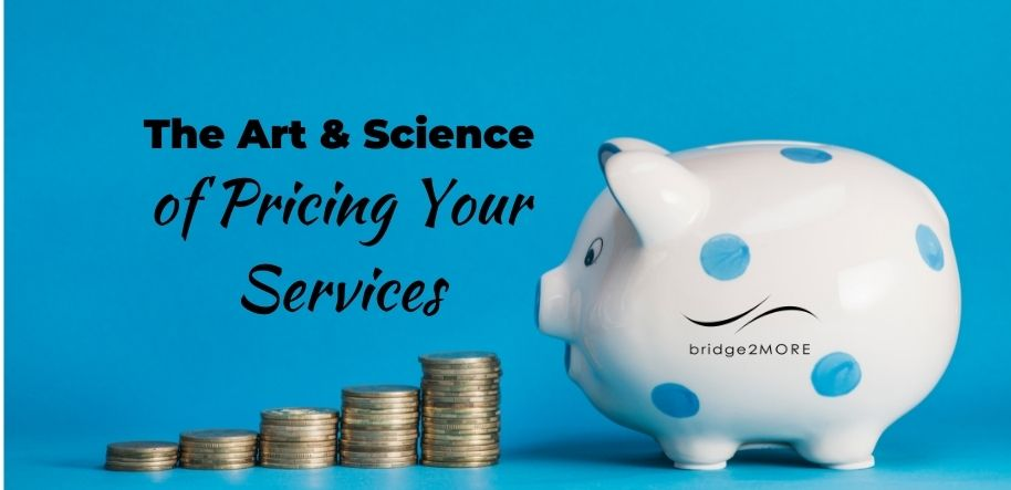 art-and-science-of-pricing-services