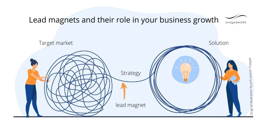 lead-magnet-role-in-business-growth