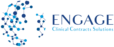 Engage-logo-2018