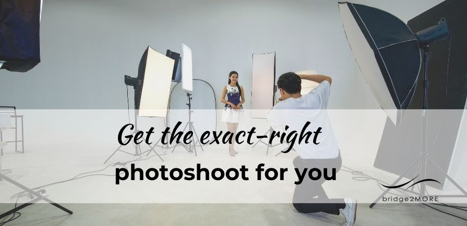 get-the-right-photoshoot-for-you