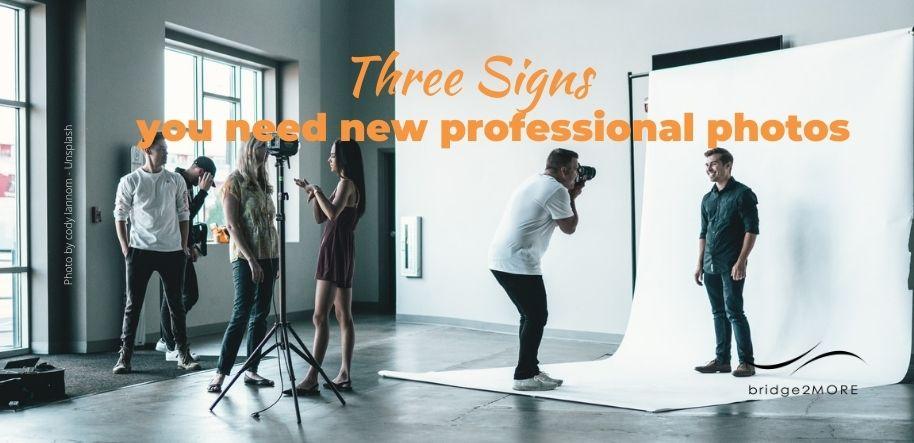 three-signs-you-need-new-professionla-photos